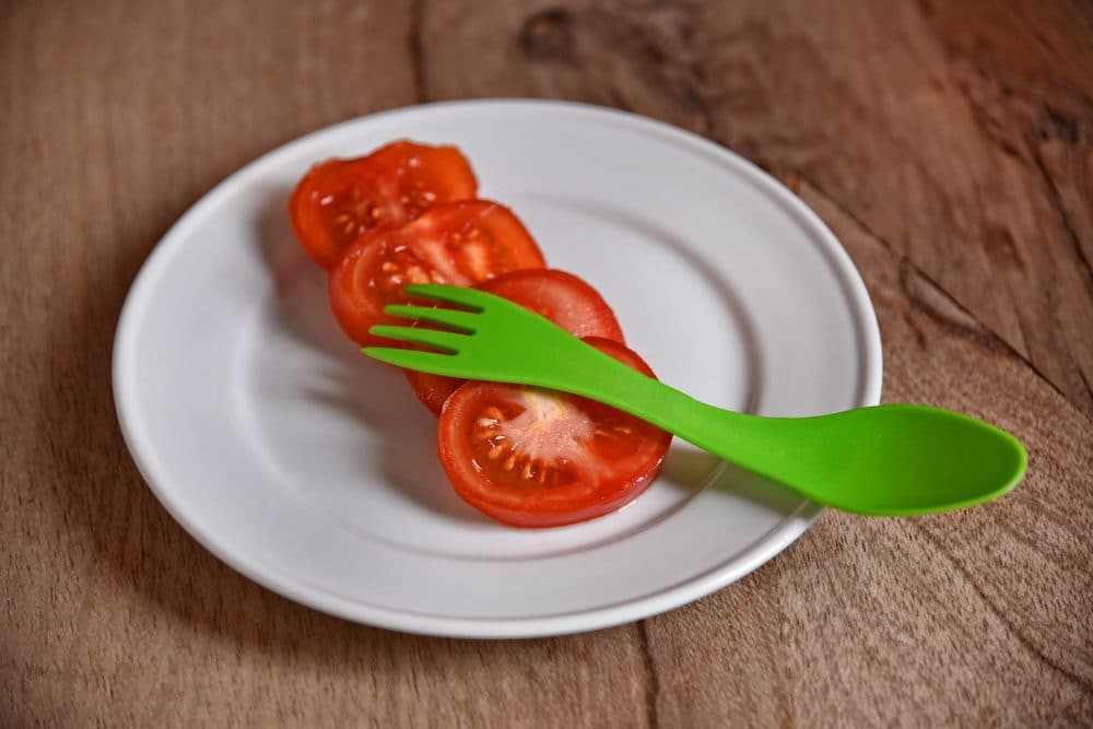 tomato-3481584_1920