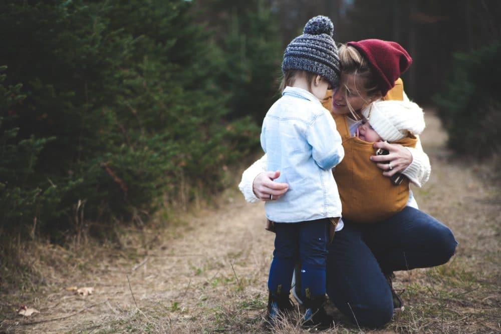 adult-baby-children-701014