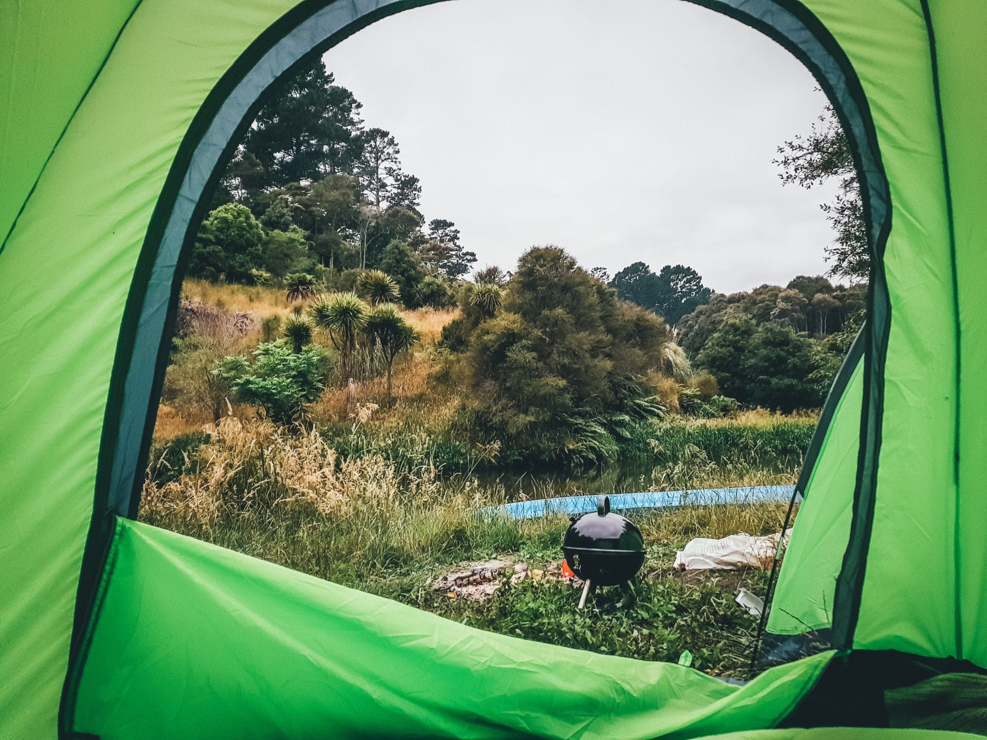 The Best 3 Room Camping Tents in 2021 Reviewed   Outdoor ...
