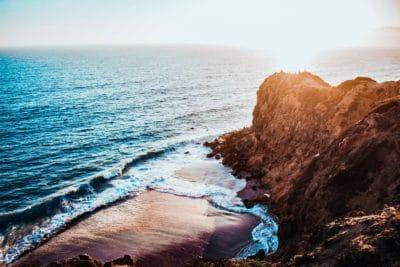 Malibu, United States.