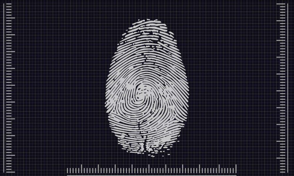 biometrics-4503187_1920