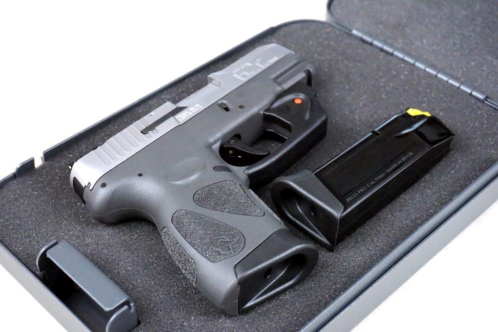 pistol-4742267_1920