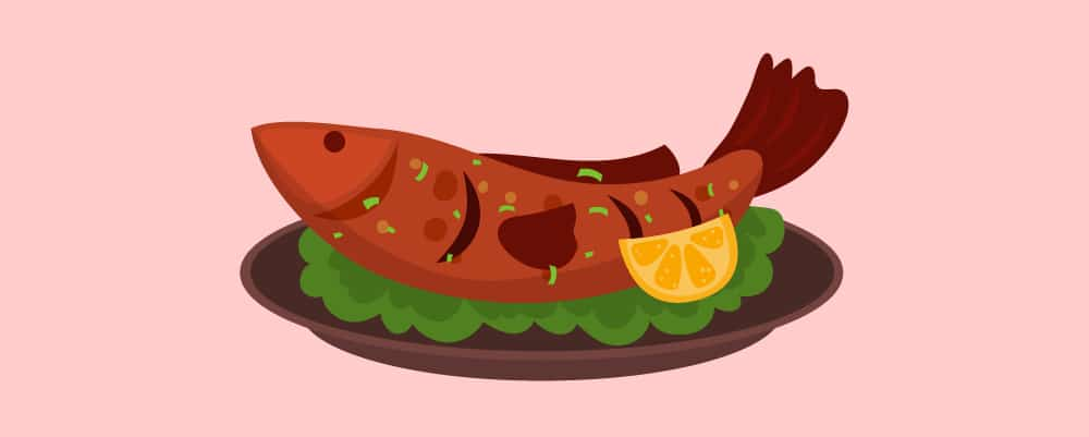 6.A Brief Guide On Fish Should You Eat it