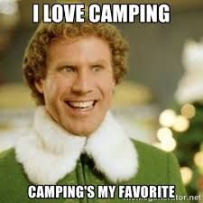 16 Camping Meme ideas | camping memes, camping humor, funny pictures