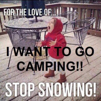 22 Camping Humor ideas | camping humor, camping, camping quotes
