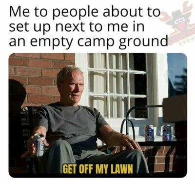 Camping.: memes